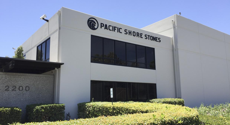 new location in Irvine