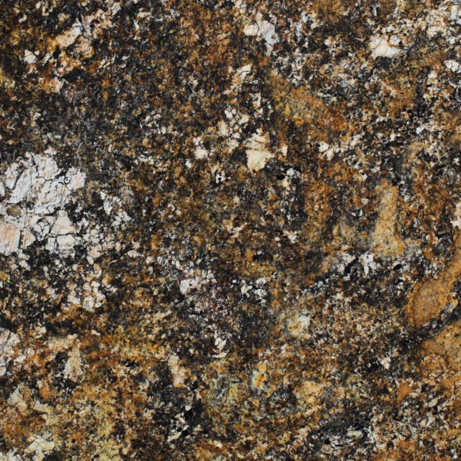Pacific Shore Stones Antolini Antolini Tech And