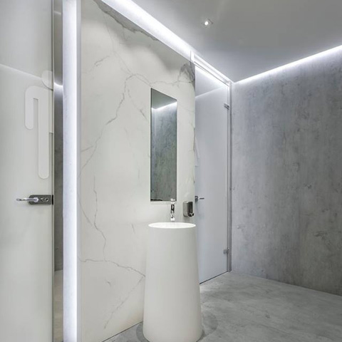 Know About Neolith