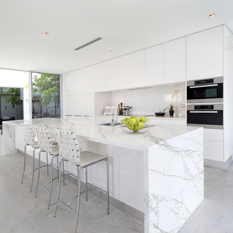 Agreement with Neolith