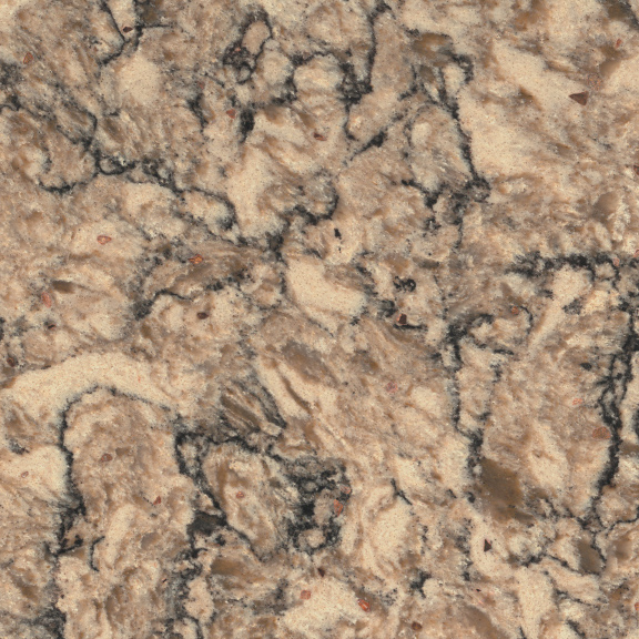 Lg Viatera Pacific Shore Stones
