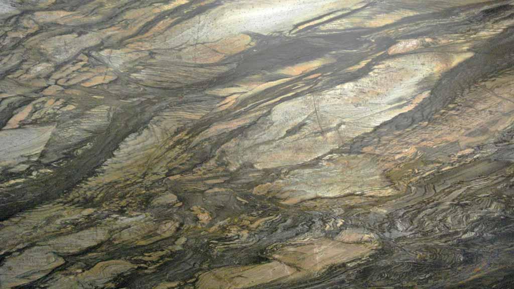 Sandalus-Leathered-granite