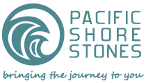 Creative Natural Stone Ideas For Your Home Pacific Shore