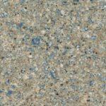 Blue-Sahara