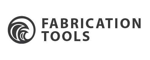 Fabrication Tools