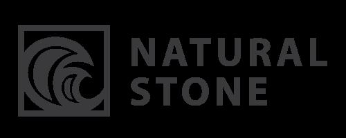 Natural stone