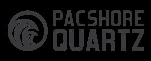 Pacshore Quartz