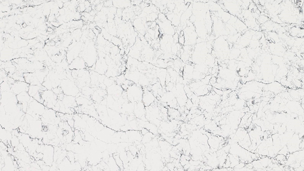 quartz-white-attica