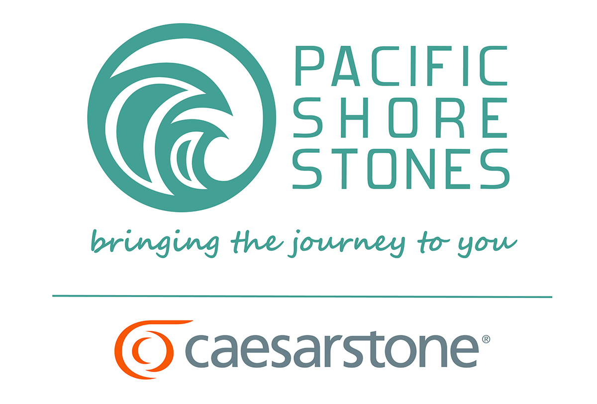 agreement with Caesarstone