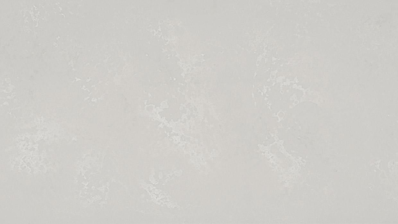 Cloudburst_Concrete_Full_Slab