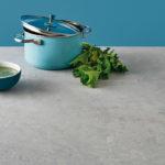 Airy Concrete Caesarstone