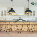 KitchenBiancoStatuario1