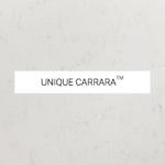 UNIQUE CARRARA