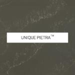 UNIQUE PIETRA