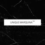 UNIQUE MARQUINA