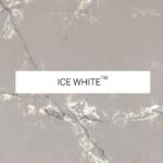 ICE WHITE