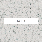 LACTEA