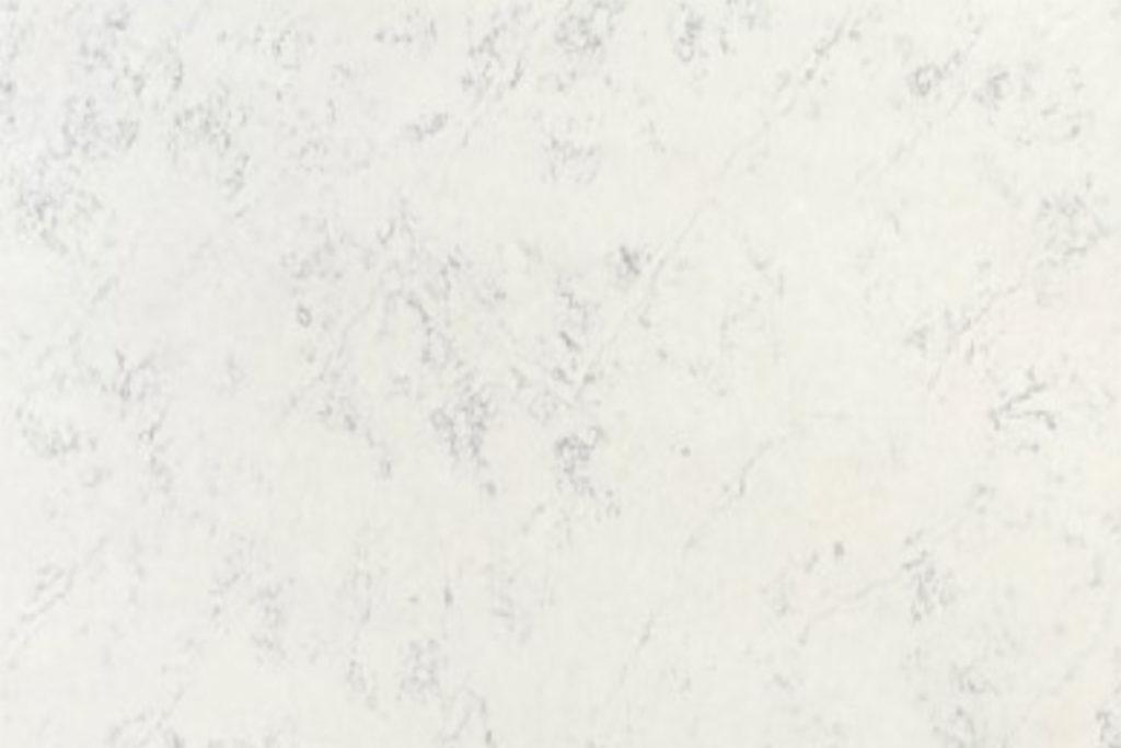 Pacshore Bianco Arabesco  127X63   $1595/slab
