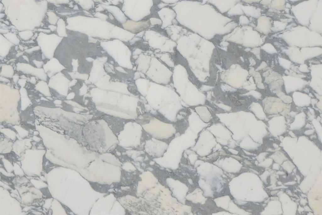 E1445 Arabesco Corchia (Marble) 114X59 $2310/slab