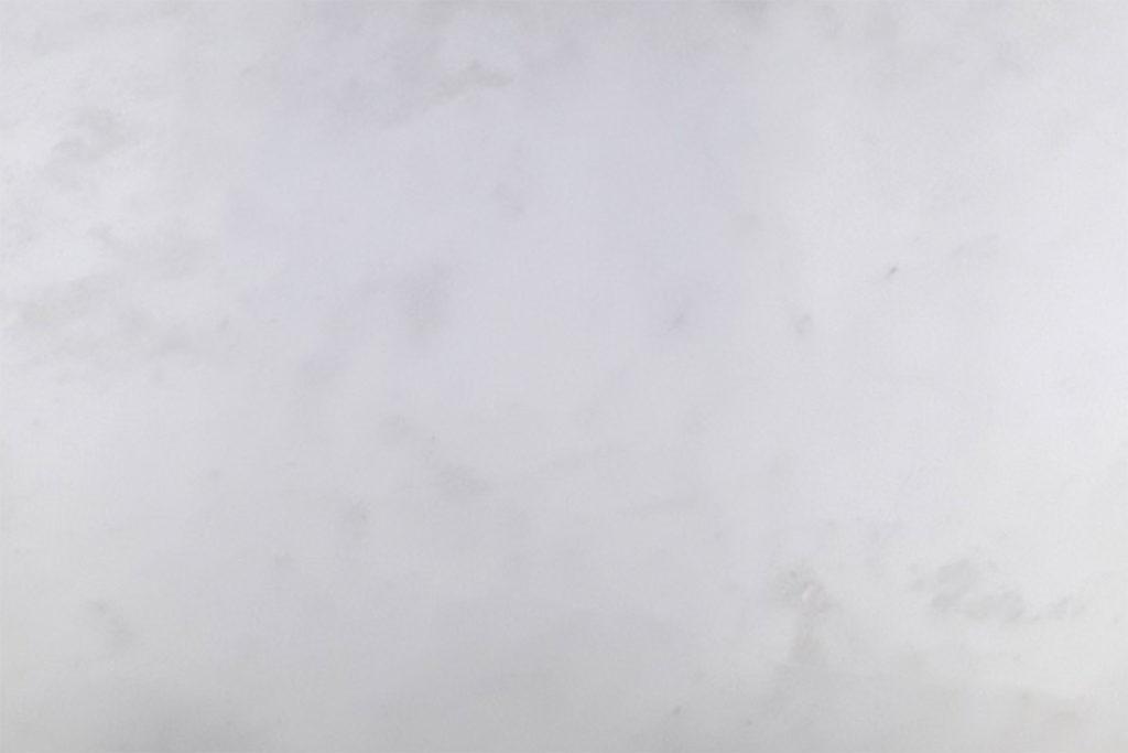 10064 Bianco Rhino (Marble) 130X77 $3342/slab