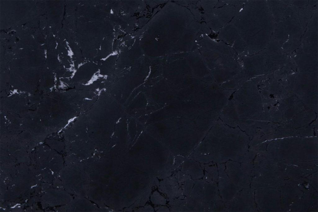 6345 Black Diamond (Quartzite) 130X74 $2267/slab