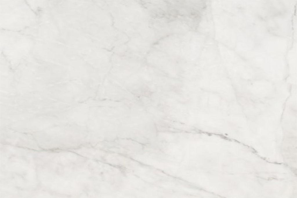 10078 Calacatta Azerocare (Marble)    117X75 $3500/slab