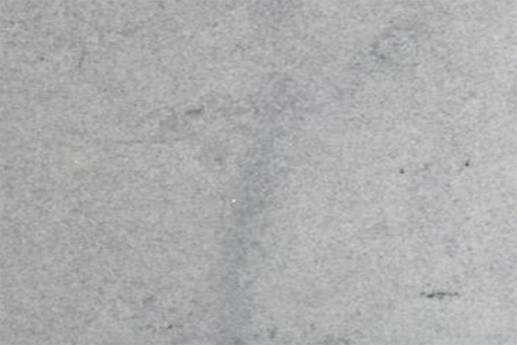 6947 Fantasy White (Granite) 111X72 $895/slab