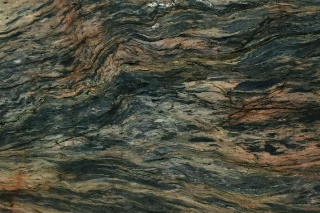 10090 Fusion (Quartzite)                     111X68 $4185/slab