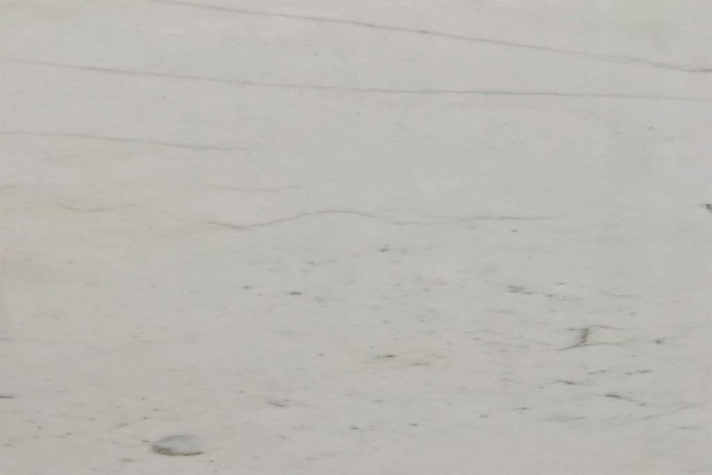 10050 Mont Blanc (Quartzite) 107X78 $3405/slab