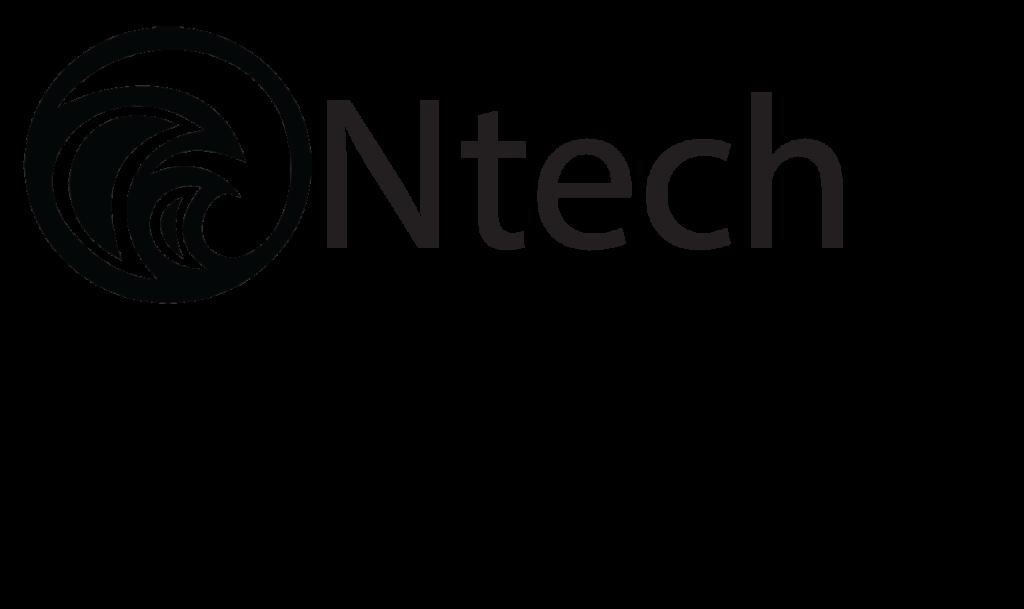 NTechlogo3