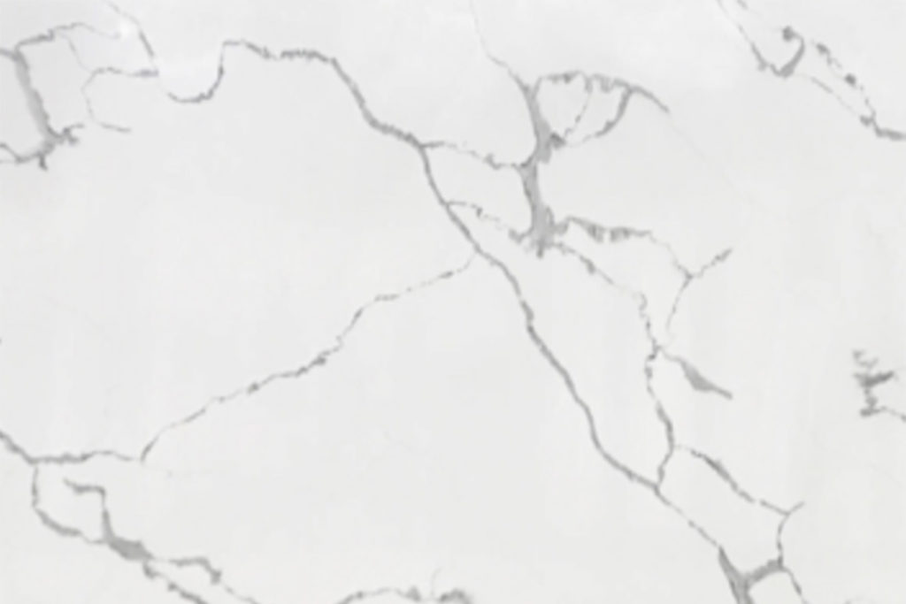 Pacshore Bianco Statuario 127X63   $1995/slab