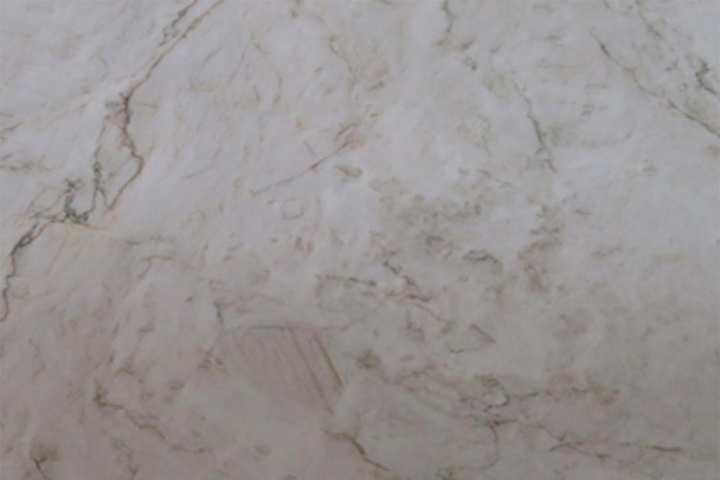 10096 Tahiti Quartzite (Quartzite)  128X76 $4767/slab