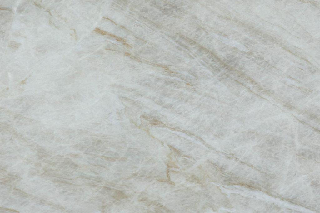 6973 Taj Mahal (Quartzite)               134X76 $3500/slab