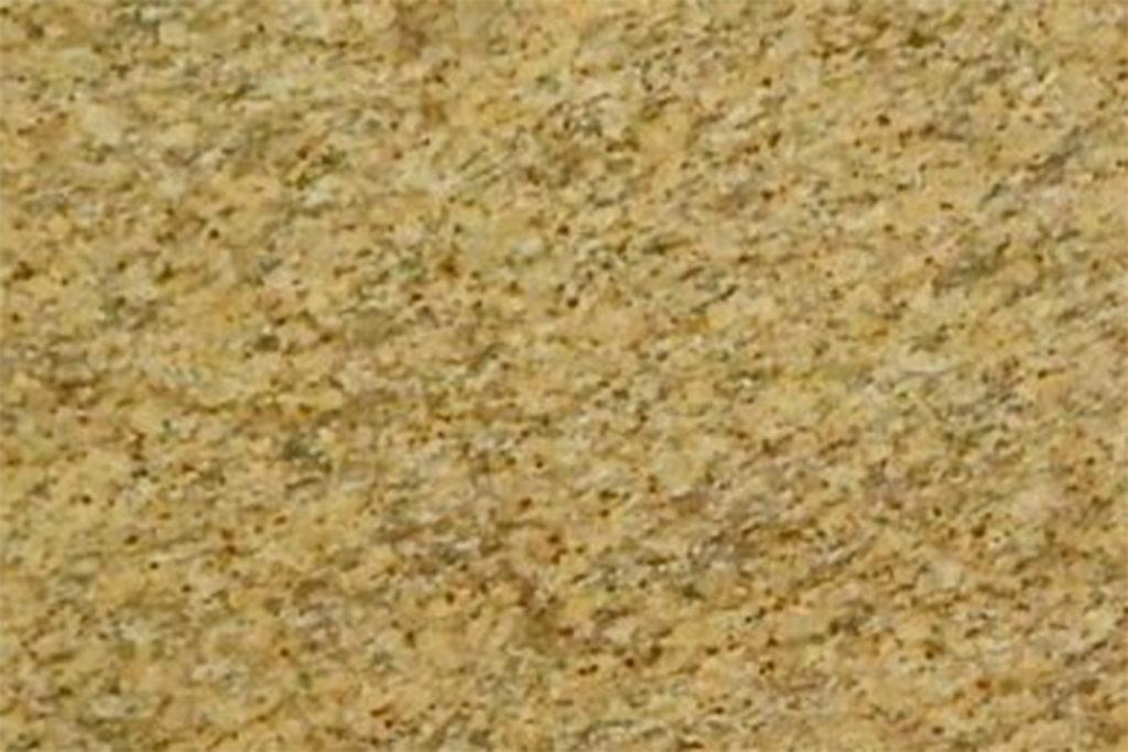 6952 New Venetian Gold (Granite) 126X77 $595/slab