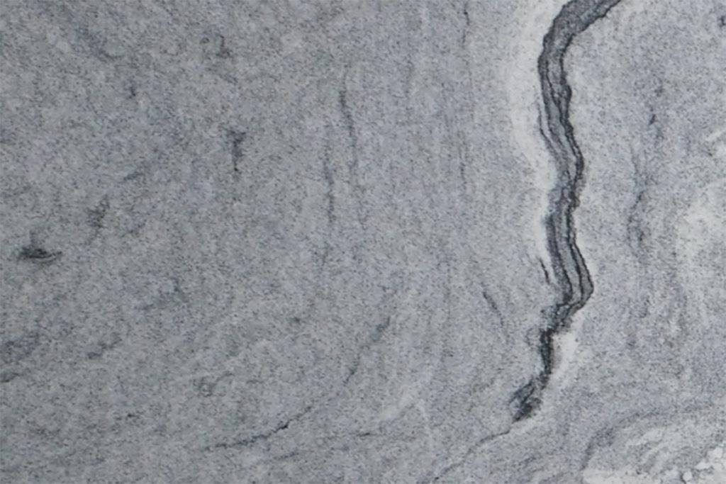 E1530 Viscon White (Granite) 130X74 $995/slab