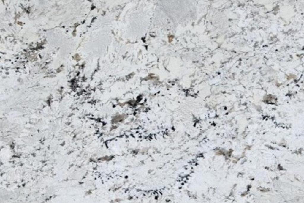 10071 Zurich (Granite)                      117X77 $2262/slab