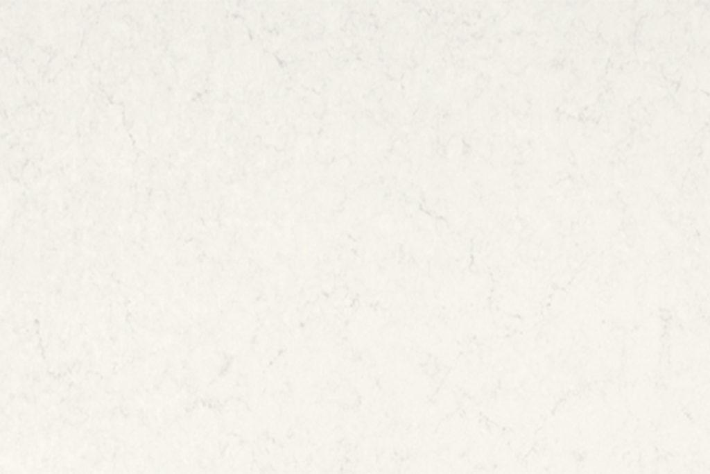 Caeasarstone Frosty Carrina  120X56.5 $1880/slab