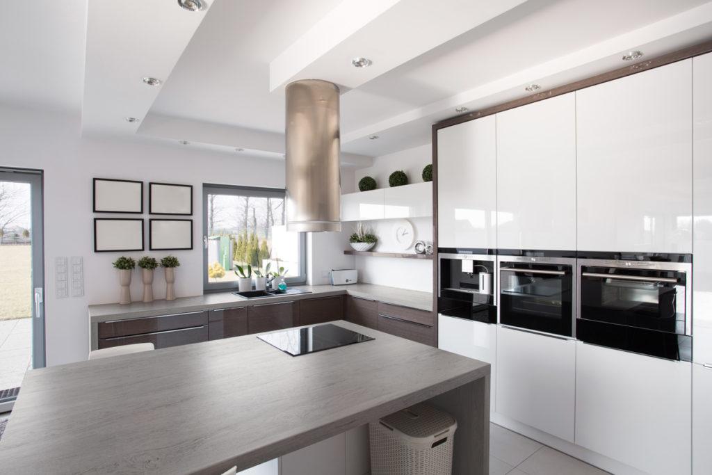 Aldem_RS11151_Dekton-Kitchen-1024x683