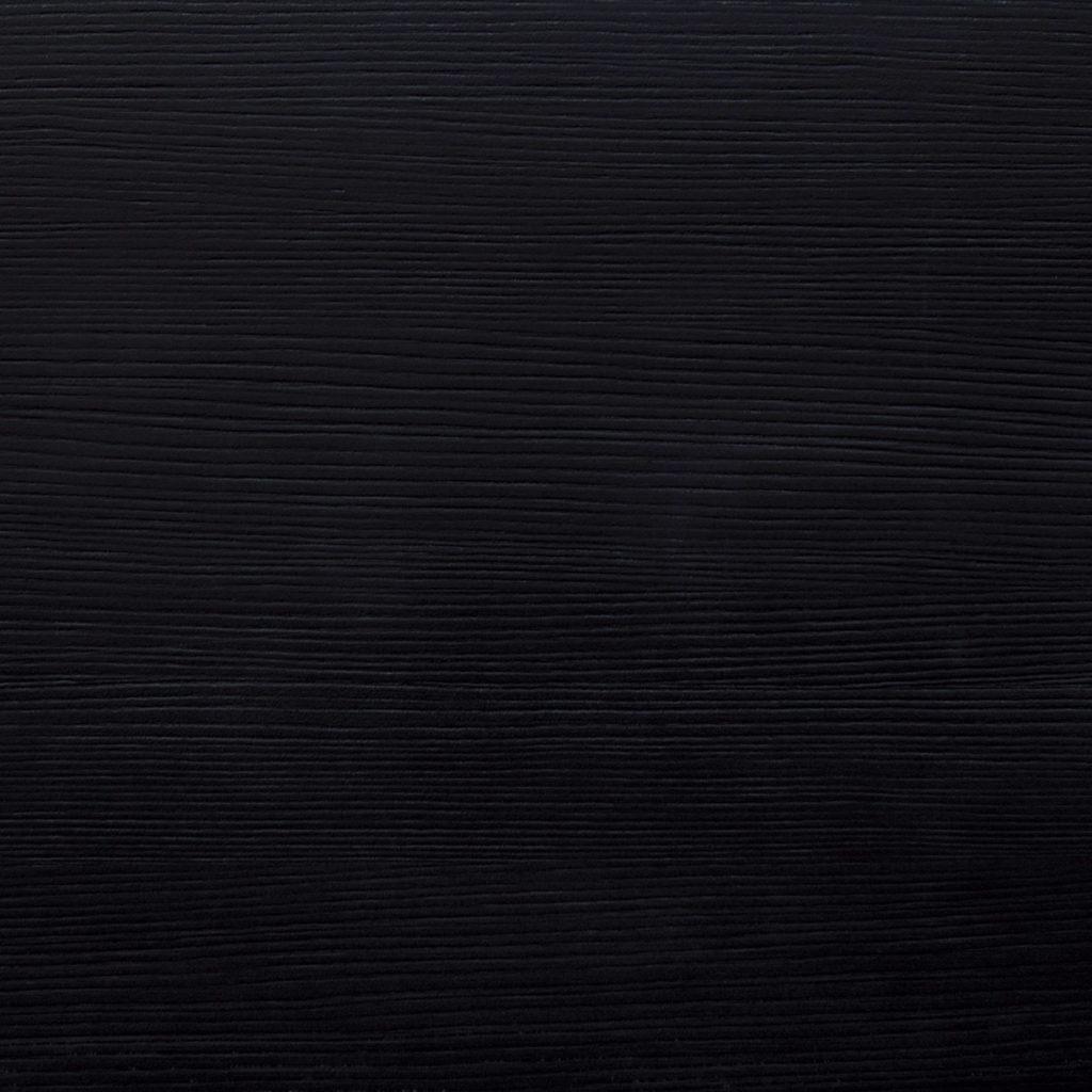 Ananke-Detalle-1024x1024