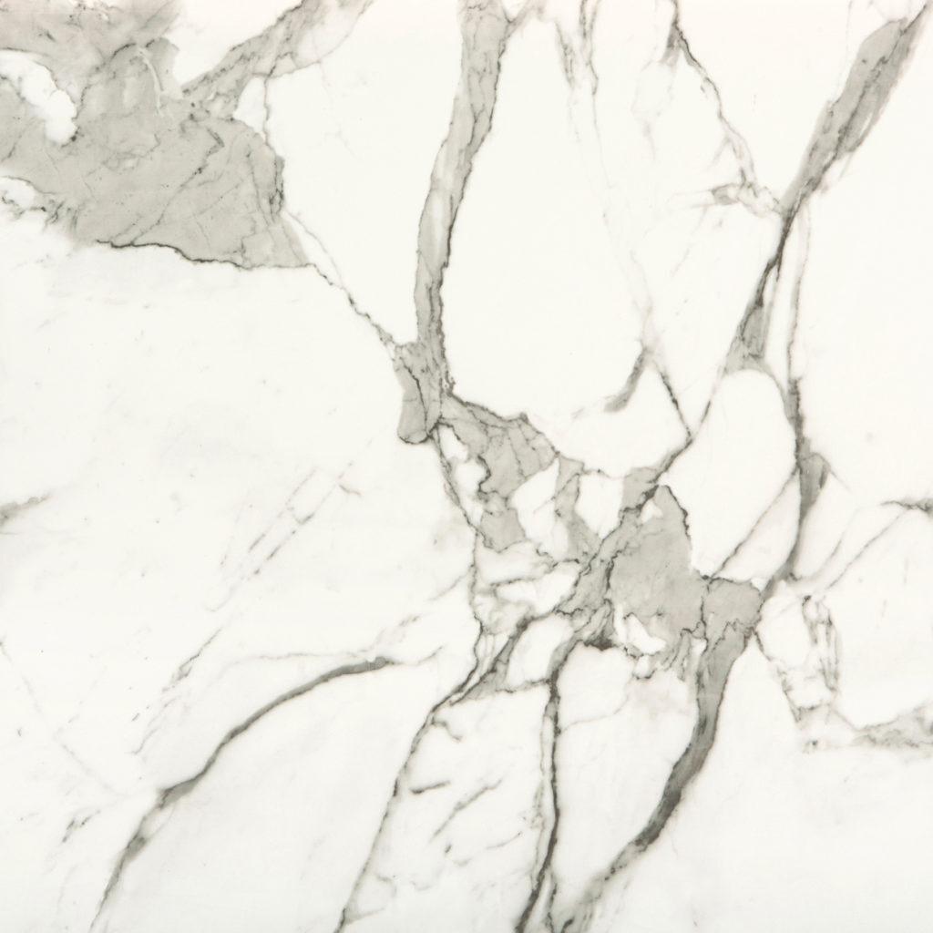 Aura-Detalle-1024x1024