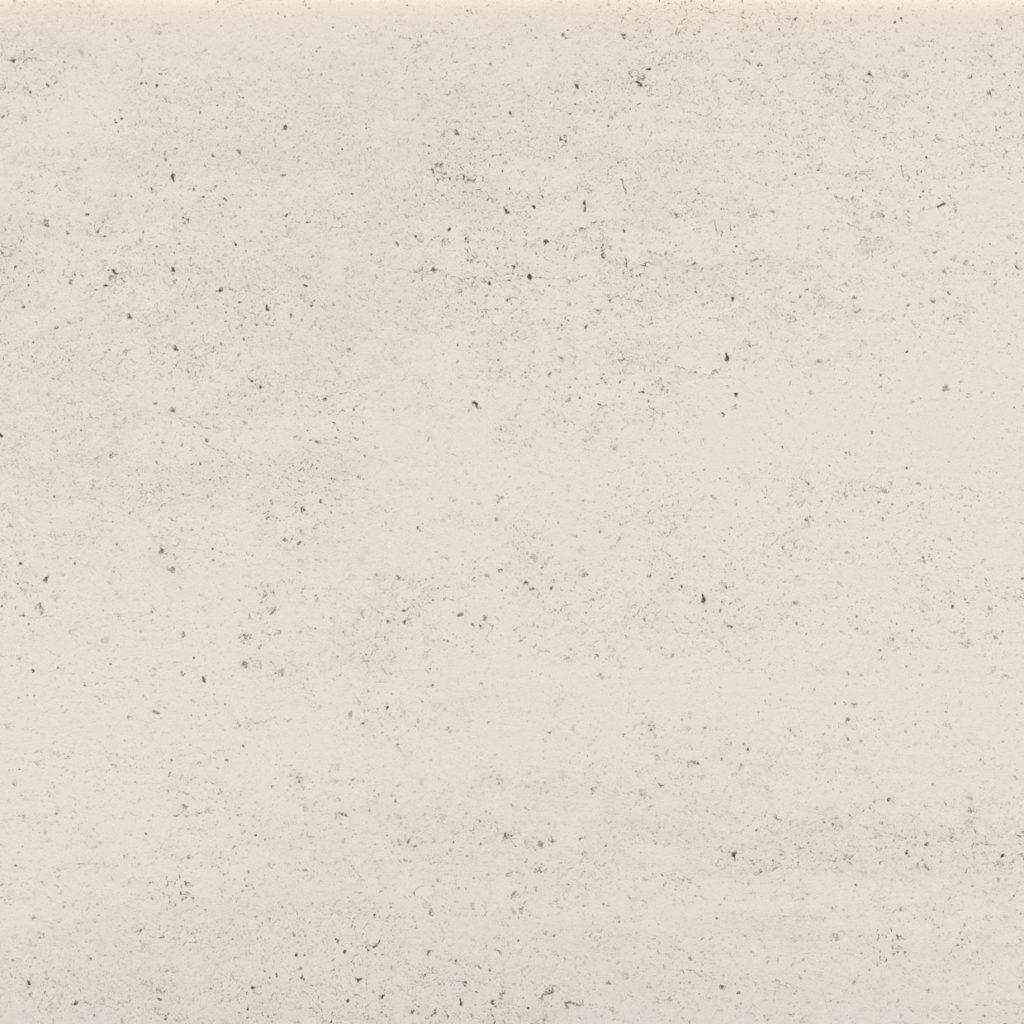 Blanc-Concrete-Detalle-1024x1024