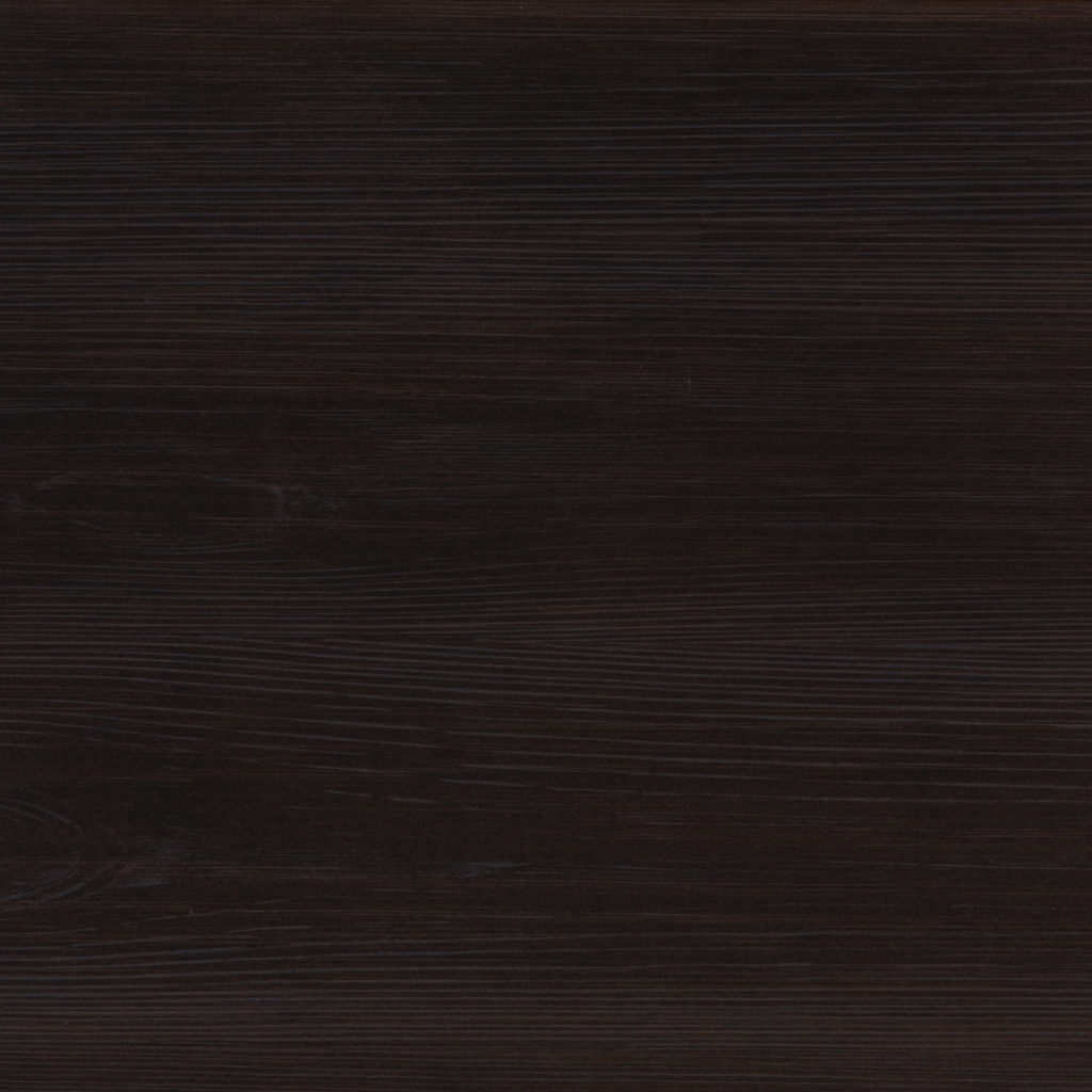 Borea-Detalle-1-1024x1024