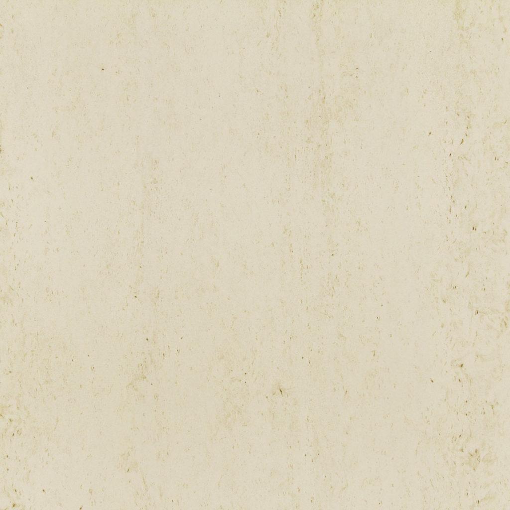 Danae-Detalle-1024x1024