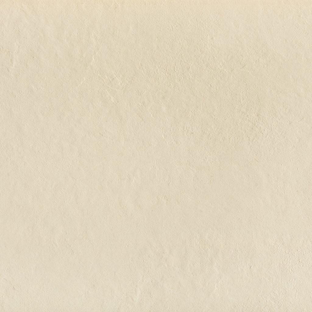 Edora-Detalle-1024x1024