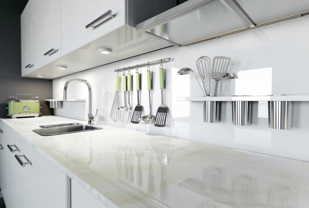 FIORD_Dekton-Kitchen-1024x690