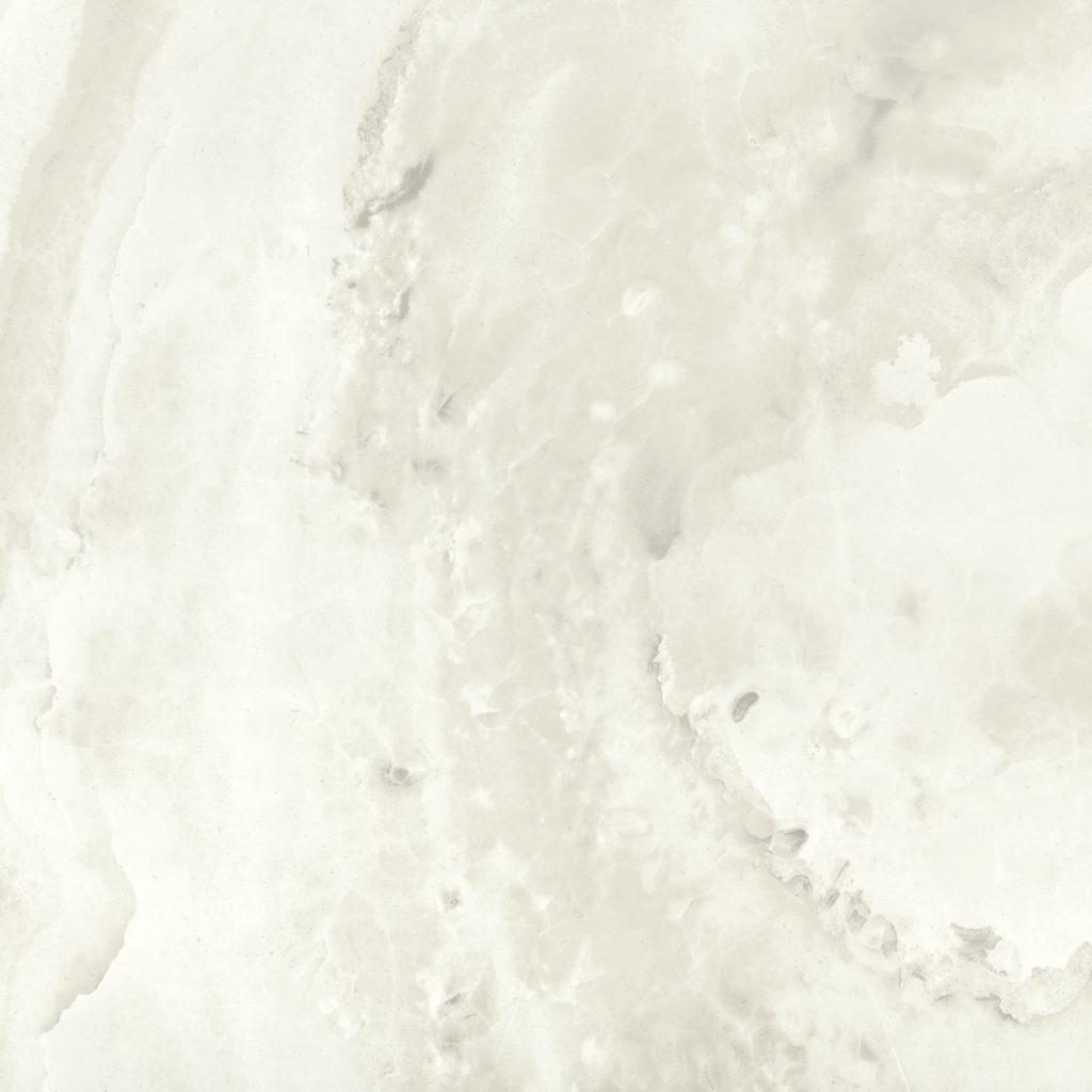 Fiord-Detalle-1-1024x1024