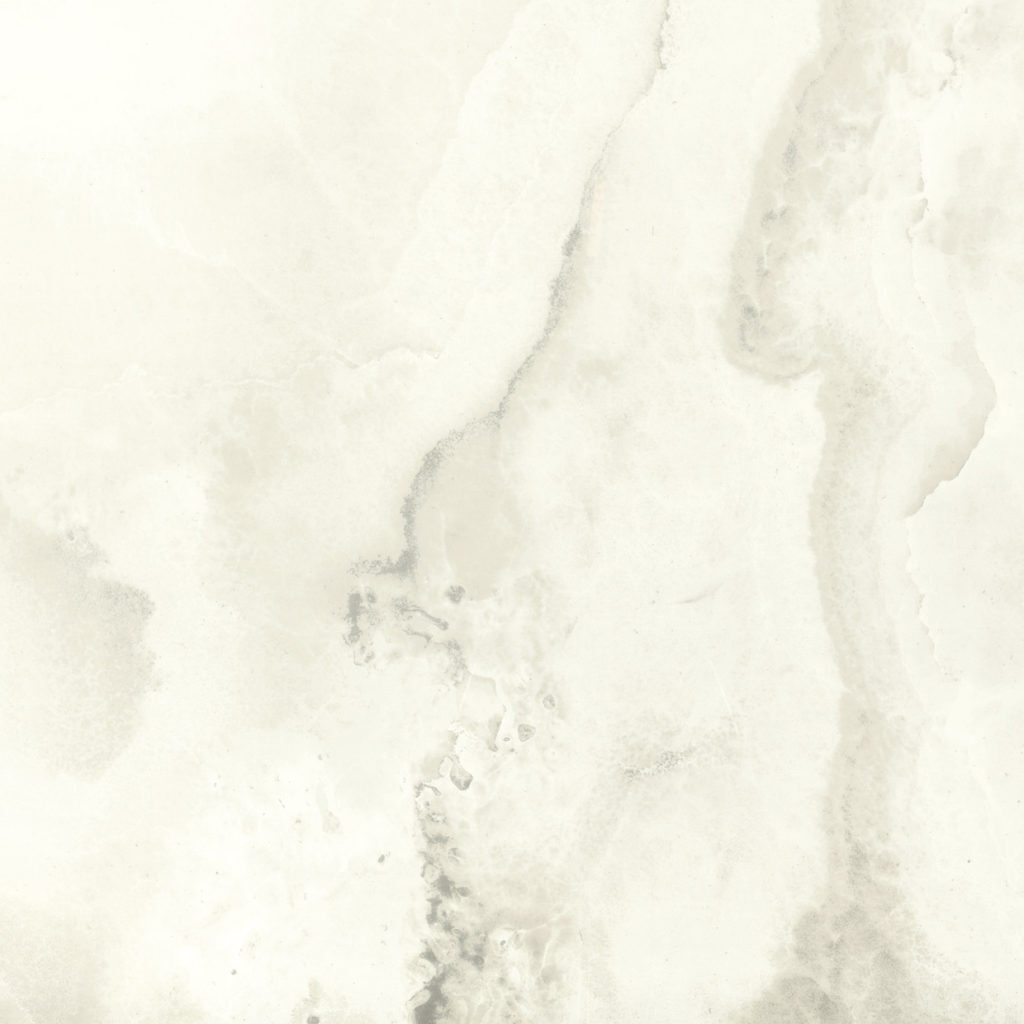 Fiord-Detalle-1024x1024