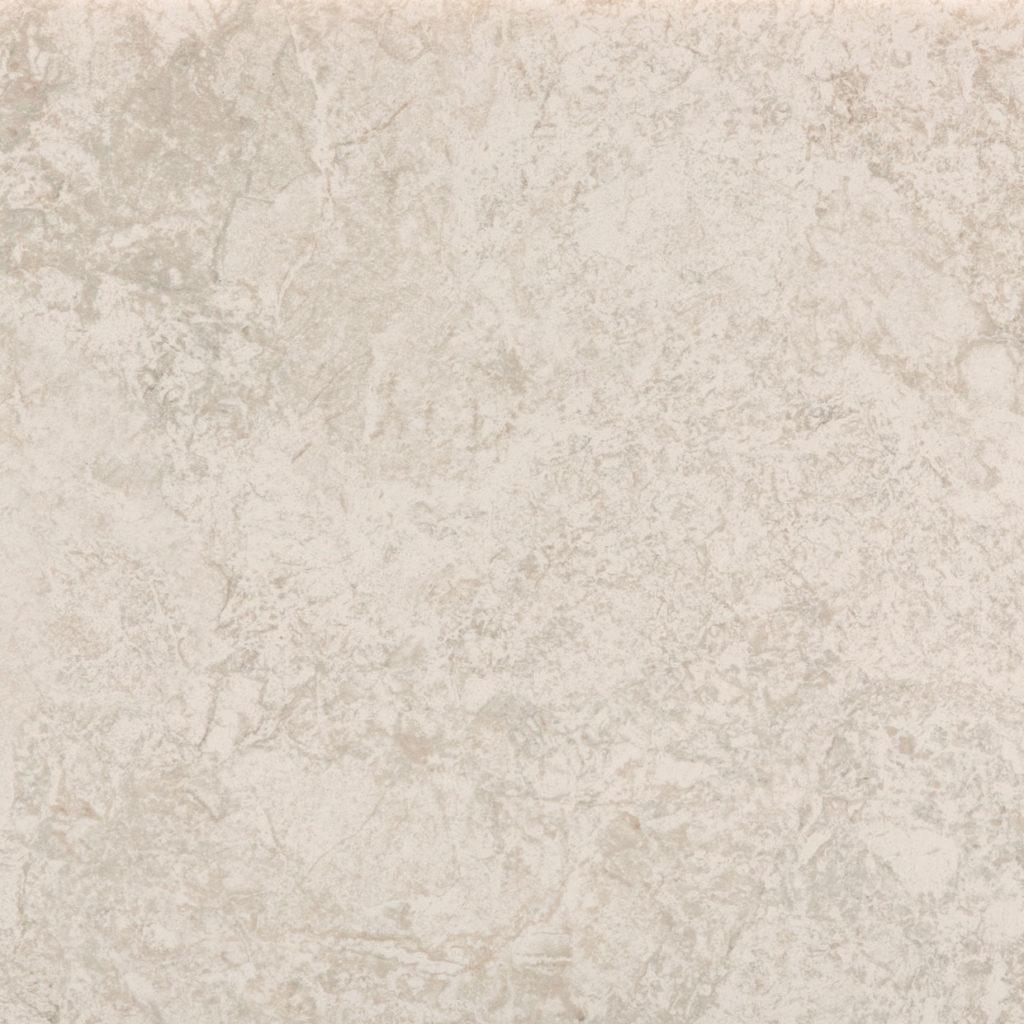 Gada-Detalle-1024x1024