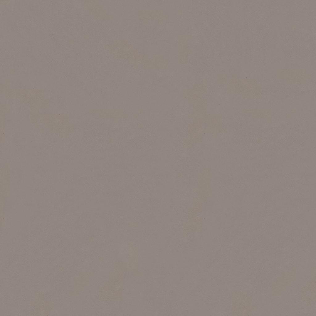 Galema-Detalle-1024x1024