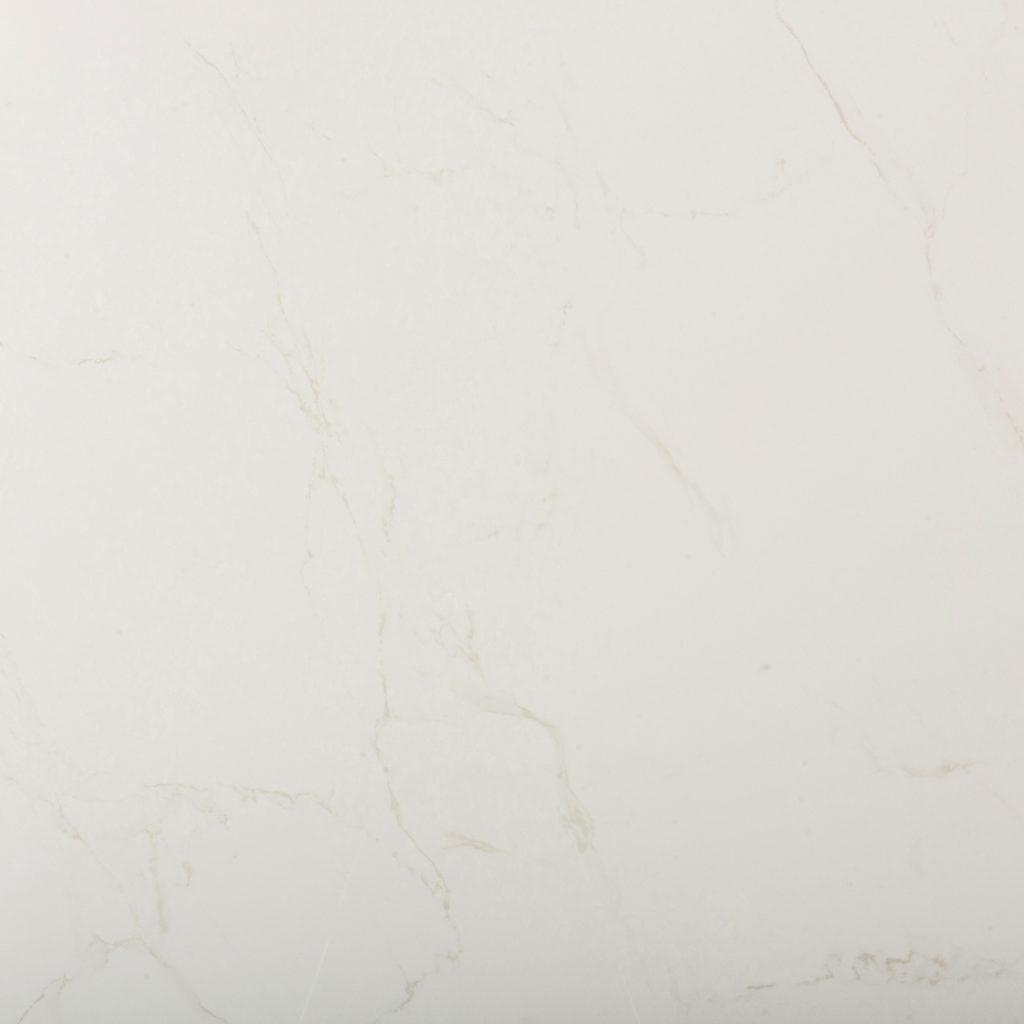Glacier-Detalle-1024x1024